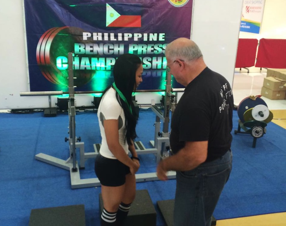 Why I Chose Powerlifting Programming to Prepare for a Bodybuilding Competition