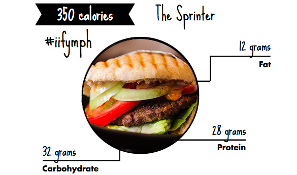fit burger eastwood sprinter-1